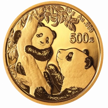 30g or panda 2021 1