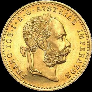 ducat face piece or