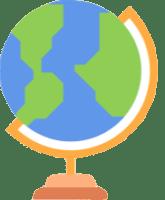 logo globe 1 1 e1606816642537