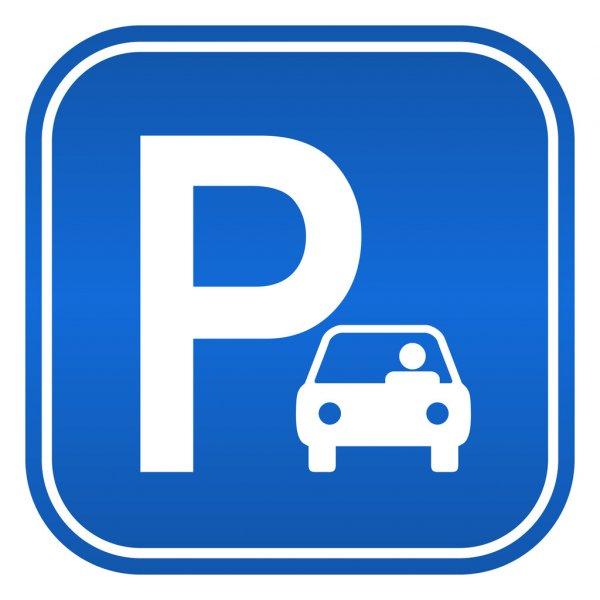 logo parking 2 1
