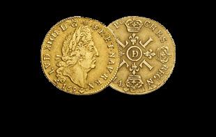 numismatique paris 16